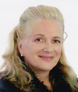 docteur patricia martin lamanthe votre sp cialiste en dermatologie et sexologie. Black Bedroom Furniture Sets. Home Design Ideas